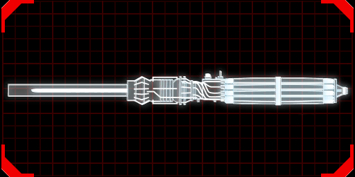 File:Kf2 ion sword.png