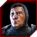 Chivalry Head01 Color01.png
