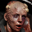 File:Kf2 matriarch icon.png