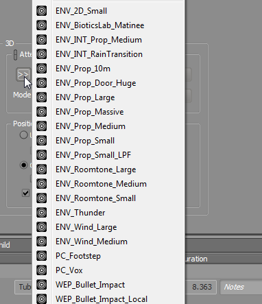 File:PositioningPresets.png