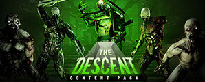 File:KF2 Update TheDescent.jpg