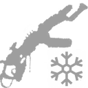File:KF2 WeaponType Ice Weapon Gray.png
