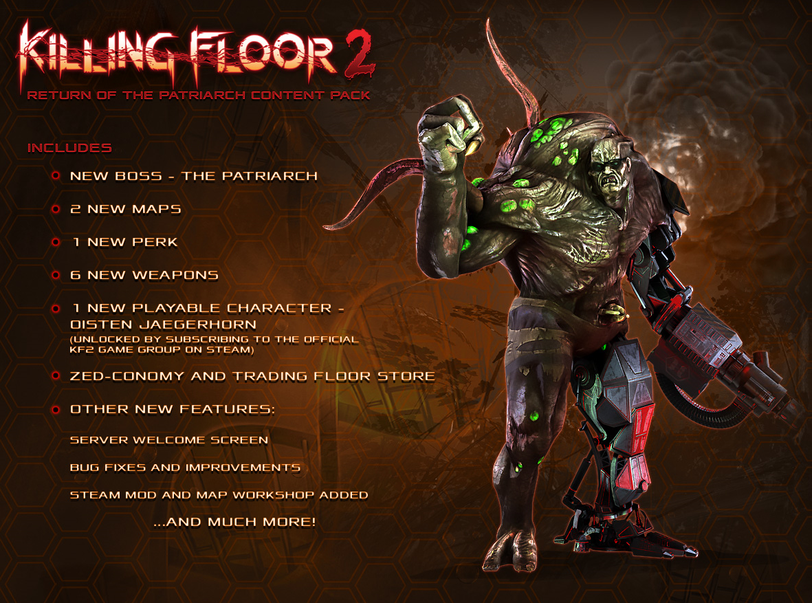 File Kf2 Patriarch Gallery 3 Png Killing Floor 2 Wiki