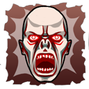 File:KF2 Zed AlphaClot Icon.png