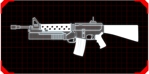File:KF2 Weapon M16M203AssaultRifle.png