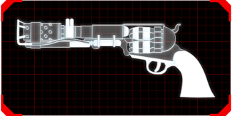 KF2 Weapon Spitfire.png