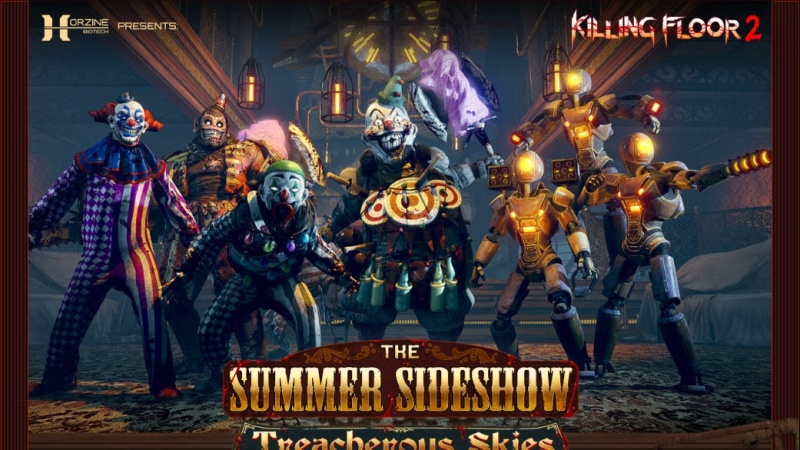 File:Kf2 Summer2018 header.jpg