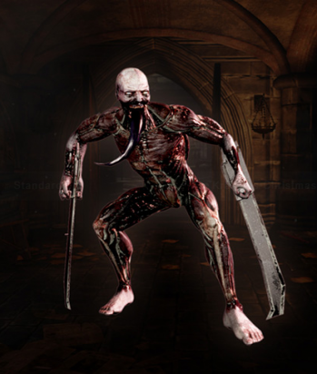 Killing Floor 2 攻略Wiki