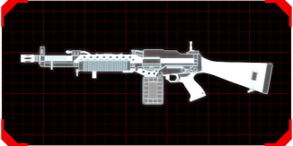 KF2 Weapon Stoner63ALMG.png