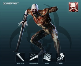 Specimens Killing Floor 2 Killing Floor 2 Wiki