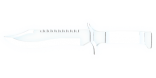 KF2 Weapon KFBAR White.png