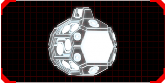 KF2Freeze Grenade.png