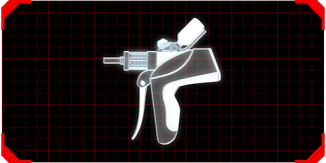 KF2 Medical Syringe.png