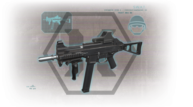 File:Swat-ump.png