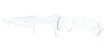 KF2 Weapon TacticalKnife White.png