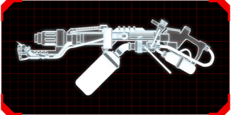 KF2Flamethrower.png