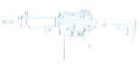 KF2 Weapon AR15VarmintRifle White.png