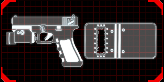 Kf2 g18 and shield black.png