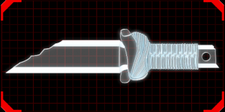 UI WeaponSelect SurvivalistKnife.png