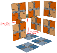 Modular Set MultipleStories (KF2).png