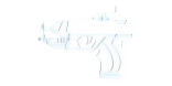 KF2 Weapon HMTech101Pistol White.png