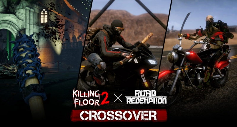 File:KF2RRCrossover.jpg