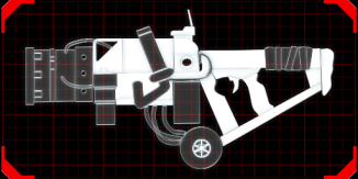 Kf2 minereconstructor card.png