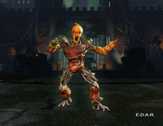 Updates (Killing Floor 2) - Killing Floor 2 Wiki