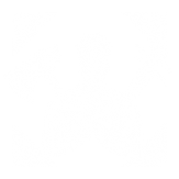 Kf2 weekly coliseum icon.png