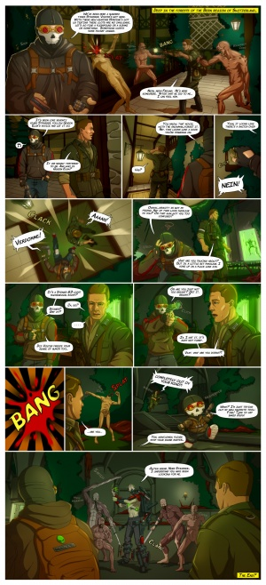 Kf2 Descent Comic Full.jpg