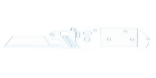KF2 Weapon UtilityKnife White.png