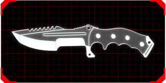 KF2 Weapon TacticalKnife.png