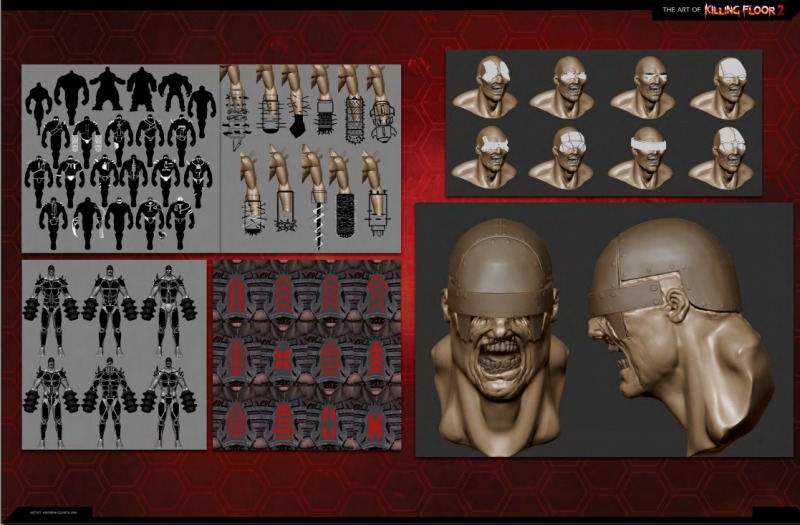 File:Kf2 fleshpound gallery 1.png