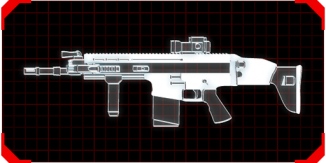KF2SCAR-H Assault Rifle.png