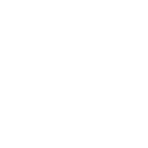 KF2 Event Weekly Beefcake.png