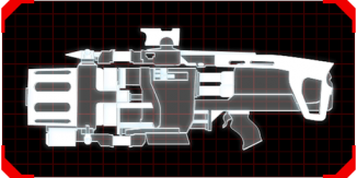 KF2 Weapon Hemogoblin White.png