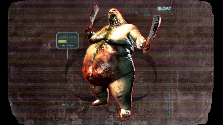 Bloat Killing Floor 2 Killing Floor 2 Wiki