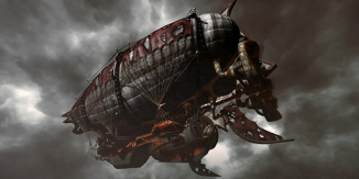 KF2 Map Airship.png