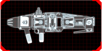 KF2 Weapon SeekerSix White.png