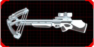 KF2Crossbow.png