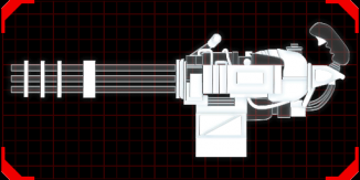 Kf2 minigun card.png
