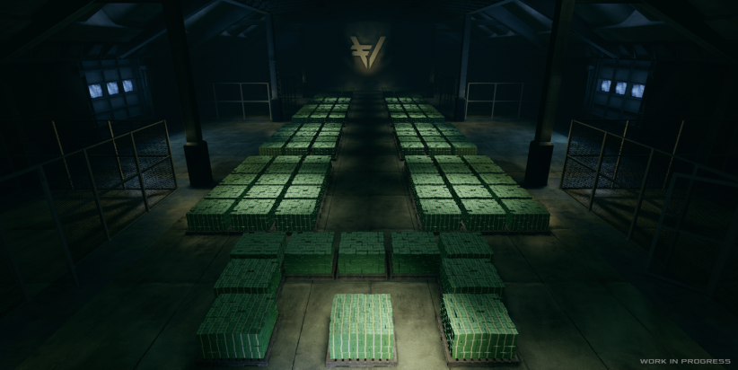 Vault Killing Floor 2 Wiki