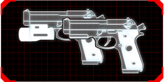 KF2Dual 9mm Pistols.png