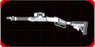 KF2 Weapon SPX464Centerfire.png