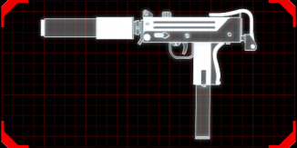 UI WeaponSelect Mac10.png