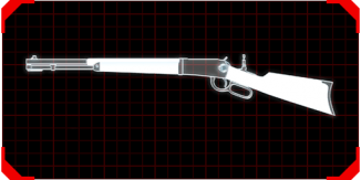 KF2Winchester 1894.png