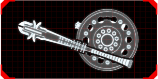 KF2 Weapon BoneCrusher.png