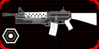 Kf2 weapon hrg firebug m16.png