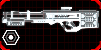 Kf2 hrg incision white.png