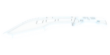 KF2 Weapon Kukri White.png